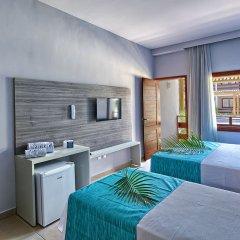Tabaobí Smart Hotel комната для гостей фото 3