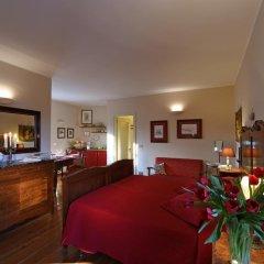 Отель Agriturismo Il Gioco dell'Oca Здание Barolo комната для гостей фото 2