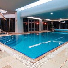 Отель Royal Spa Residence бассейн фото 3