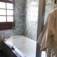 Hotel Edicion Uno Гвадалахара фото 18