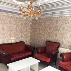 Cannady Hotel интерьер отеля