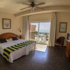 Hotel MS Tropicana комната для гостей фото 3