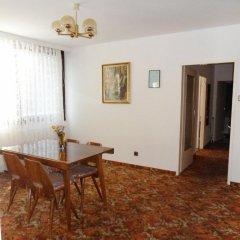 Отель next Prater Австрия, Вена - отзывы, цены и фото номеров - забронировать отель next Prater онлайн удобства в номере