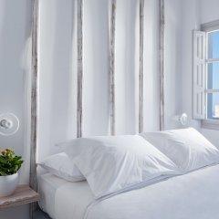Отель Museo Grand Hotel Греция, Остров Санторини - отзывы, цены и фото номеров - забронировать отель Museo Grand Hotel онлайн комната для гостей фото 3