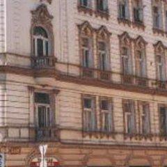 Отель Welcome Hostel Praguecentre Чехия, Прага - отзывы, цены и фото номеров - забронировать отель Welcome Hostel Praguecentre онлайн фото 5