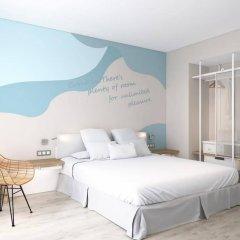 Amare Beach Hotel Ibiza комната для гостей