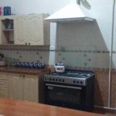 Отель Abdu - Bahodir 2 Узбекистан, Самарканд - отзывы, цены и фото номеров - забронировать отель Abdu - Bahodir 2 онлайн фото 3