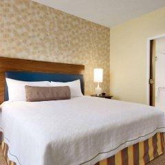Отель Home2 Suites by Hilton Cleveland Beachwood фото 3