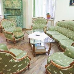 Отель Lucky Hostel Грузия, Тбилиси - отзывы, цены и фото номеров - забронировать отель Lucky Hostel онлайн спа фото 2