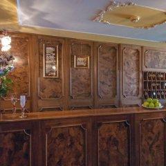 Hotel Scandinavia - Relais интерьер отеля фото 3
