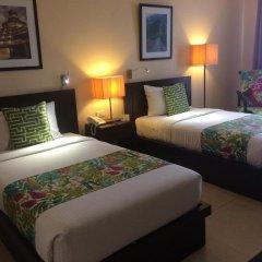 Отель Kimberly Tagaytay Филиппины, Тагайтай - отзывы, цены и фото номеров - забронировать отель Kimberly Tagaytay онлайн сейф в номере