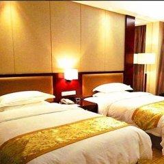 Отель Ri Dong Garden Сямынь комната для гостей фото 2