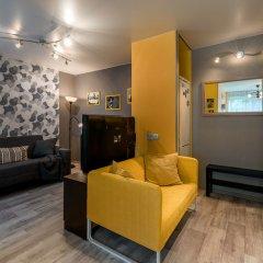 Гостиница Елена (квартирное бюро) комната для гостей фото 3