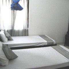 Отель Sachal Mir Bed&Breakfast комната для гостей