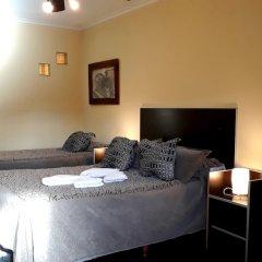 Hotel Francia Сан-Рафаэль удобства в номере