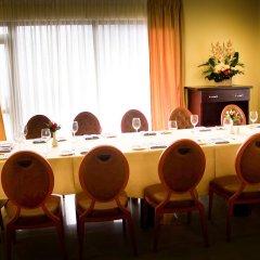 Отель Royal Nick Тема помещение для мероприятий фото 2