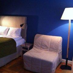 Апартаменты Design City Apartment Suzina Варшава комната для гостей фото 2