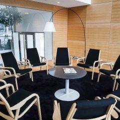 Отель Aalto Inn Финляндия, Эспоо - отзывы, цены и фото номеров - забронировать отель Aalto Inn онлайн помещение для мероприятий