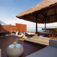 Отель Nikko Bali Benoa Beach Индонезия, Бали - отзывы, цены и фото номеров - забронировать отель Nikko Bali Benoa Beach онлайн фото 5