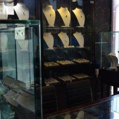 Отель Pearl Grand Hotel Шри-Ланка, Коломбо - отзывы, цены и фото номеров - забронировать отель Pearl Grand Hotel онлайн развлечения