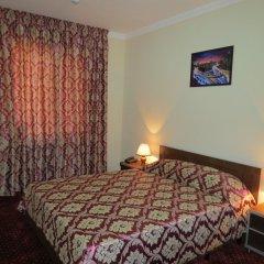 Отель Рохат удобства в номере