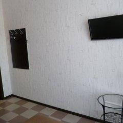 Гостиница Визит в Новосибирске отзывы, цены и фото номеров - забронировать гостиницу Визит онлайн Новосибирск удобства в номере
