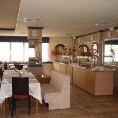 Hotel Avalon - Все включено питание фото 2