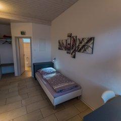 Sport Hotel Waldshut in Waldshut-Tiengen, Germany from 128$, photos, reviews - zenhotels.com guestroom