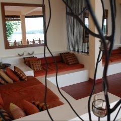 Отель Kalla Bongo Lake Resort Шри-Ланка, Хиккадува - отзывы, цены и фото номеров - забронировать отель Kalla Bongo Lake Resort онлайн комната для гостей