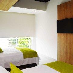 Отель El Alba Колумбия, Кали - отзывы, цены и фото номеров - забронировать отель El Alba онлайн фото 2