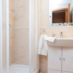 Отель Pereta ванная