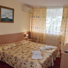 Отель Ahilea Hotel-All Inclusive Болгария, Балчик - отзывы, цены и фото номеров - забронировать отель Ahilea Hotel-All Inclusive онлайн фото 26