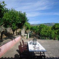 Отель Casa Dos Varais, Manor House Португалия, Ламего - отзывы, цены и фото номеров - забронировать отель Casa Dos Varais, Manor House онлайн фото 9