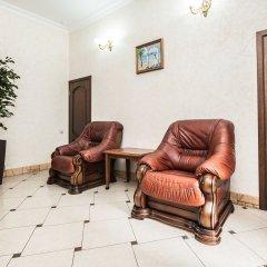 Одеон Отель Сочи интерьер отеля фото 2