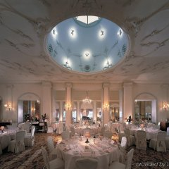 Отель Belmond Reid's Palace Португалия, Фуншал - отзывы, цены и фото номеров - забронировать отель Belmond Reid's Palace онлайн помещение для мероприятий фото 2