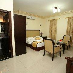 Cedar Hotel комната для гостей фото 3