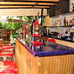Sevil Hotel Турция, Сиде - отзывы, цены и фото номеров - забронировать отель Sevil Hotel онлайн бассейн фото 3