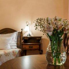 Отель Monte Cristo Черногория, Котор - отзывы, цены и фото номеров - забронировать отель Monte Cristo онлайн комната для гостей фото 3