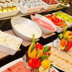 Kalaylioglu Otel Турция, Кахраманмарас - отзывы, цены и фото номеров - забронировать отель Kalaylioglu Otel онлайн питание