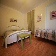 Отель B&B Casa Aceo Италия, Сан-Мартино-Сиккомарио - отзывы, цены и фото номеров - забронировать отель B&B Casa Aceo онлайн комната для гостей фото 5