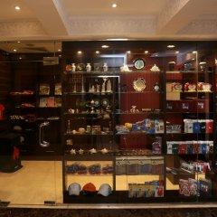 Отель Al Hamra Hotel ОАЭ, Шарджа - отзывы, цены и фото номеров - забронировать отель Al Hamra Hotel онлайн развлечения