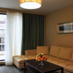 Olives City Hotel комната для гостей фото 5