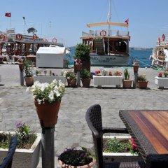 Karacam Турция, Фоча - отзывы, цены и фото номеров - забронировать отель Karacam онлайн помещение для мероприятий фото 2