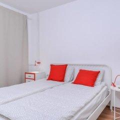 Отель FM Premium 2-BDR Apartment - Eleganto Болгария, София - отзывы, цены и фото номеров - забронировать отель FM Premium 2-BDR Apartment - Eleganto онлайн фото 2
