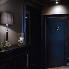 Отель Cima Rosa Bed & Breakfast удобства в номере