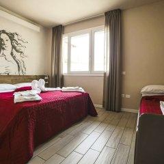 Отель B&B Santa Maria Novella Италия, Флоренция - 1 отзыв об отеле, цены и фото номеров - забронировать отель B&B Santa Maria Novella онлайн сауна