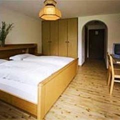 Natur Aktiv Hotel Rainhof Сеналес комната для гостей фото 3