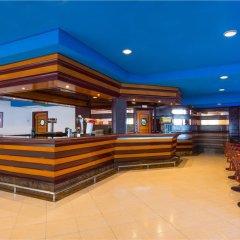 Club Hotel Tropicana Mallorca - All Inclusive гостиничный бар