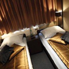 Отель Hotelships Holland - Duesseldorf комната для гостей фото 3