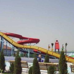 Отель Золотая Долина Узбекистан, Ташкент - 1 отзыв об отеле, цены и фото номеров - забронировать отель Золотая Долина онлайн бассейн